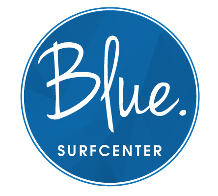 Curso kitesurf Almeria / Blue Surf Center