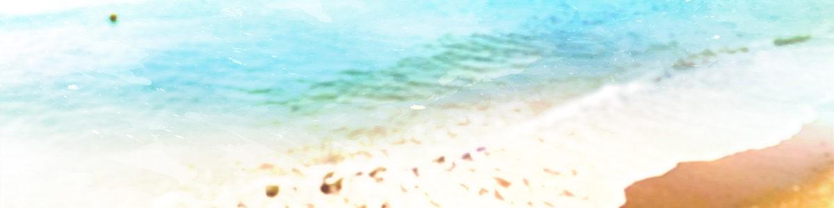 Blue - Roquetas de Mar