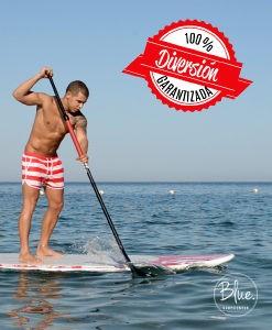paddle-surf-roquetas
