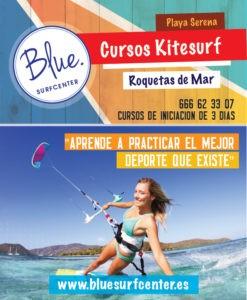 Cursos-Kitesurf-Roquetas