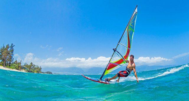 aprender windsuf almeria