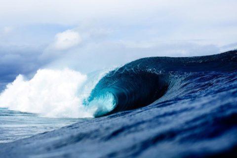 Mejores playas para hacer surf en España